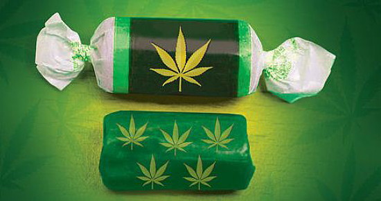 former-cops-busted-stealing-weed-candy