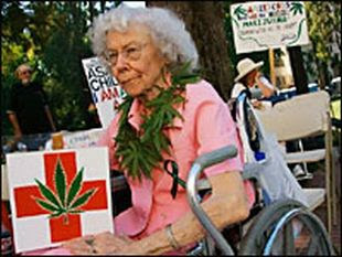 free-mmj-for-patients