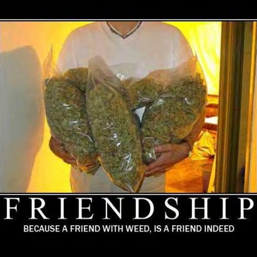 friend-with-weed-friend-indeed