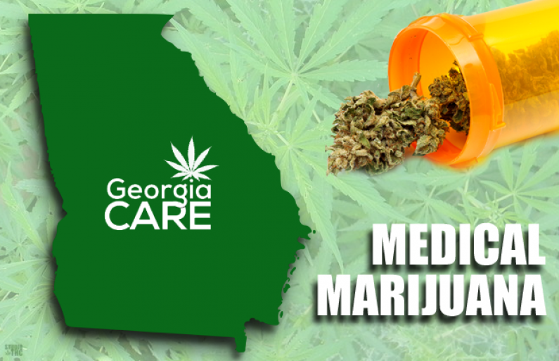 georgia-marijuana