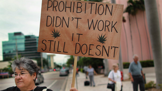 legalize-mmj-no-drink