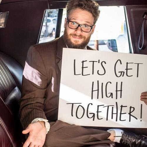 lets-get-high-together