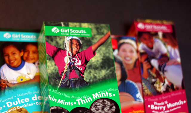 girl-scouts-benefiting-from-dispensaries