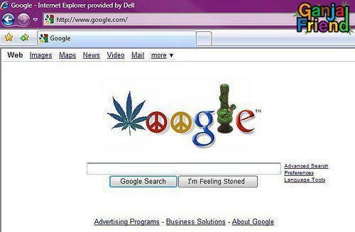 google-helping-marijuana-act