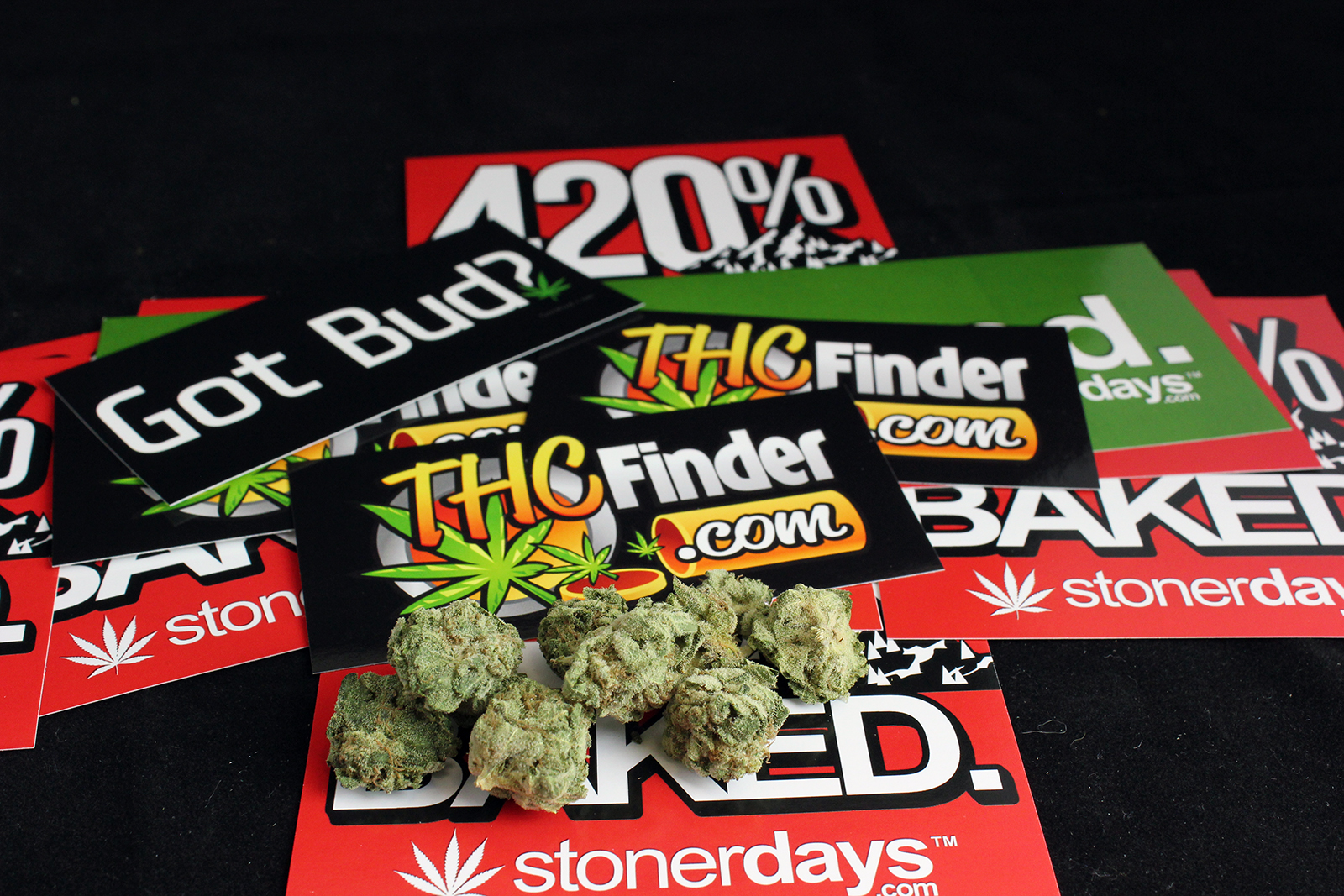 got-bud-thcfinder-sd