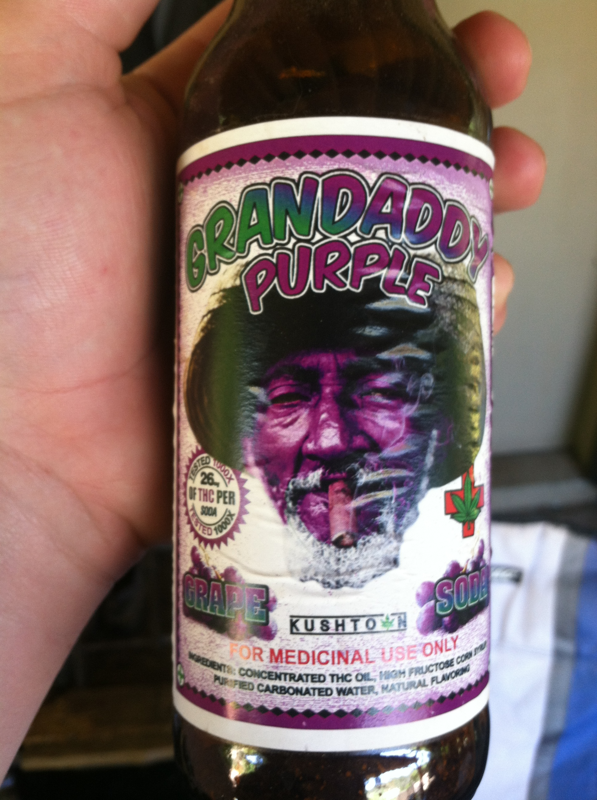 gdp-grape-soda
