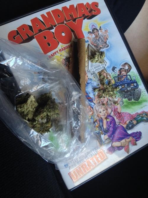 grandmas-boy-n-weed