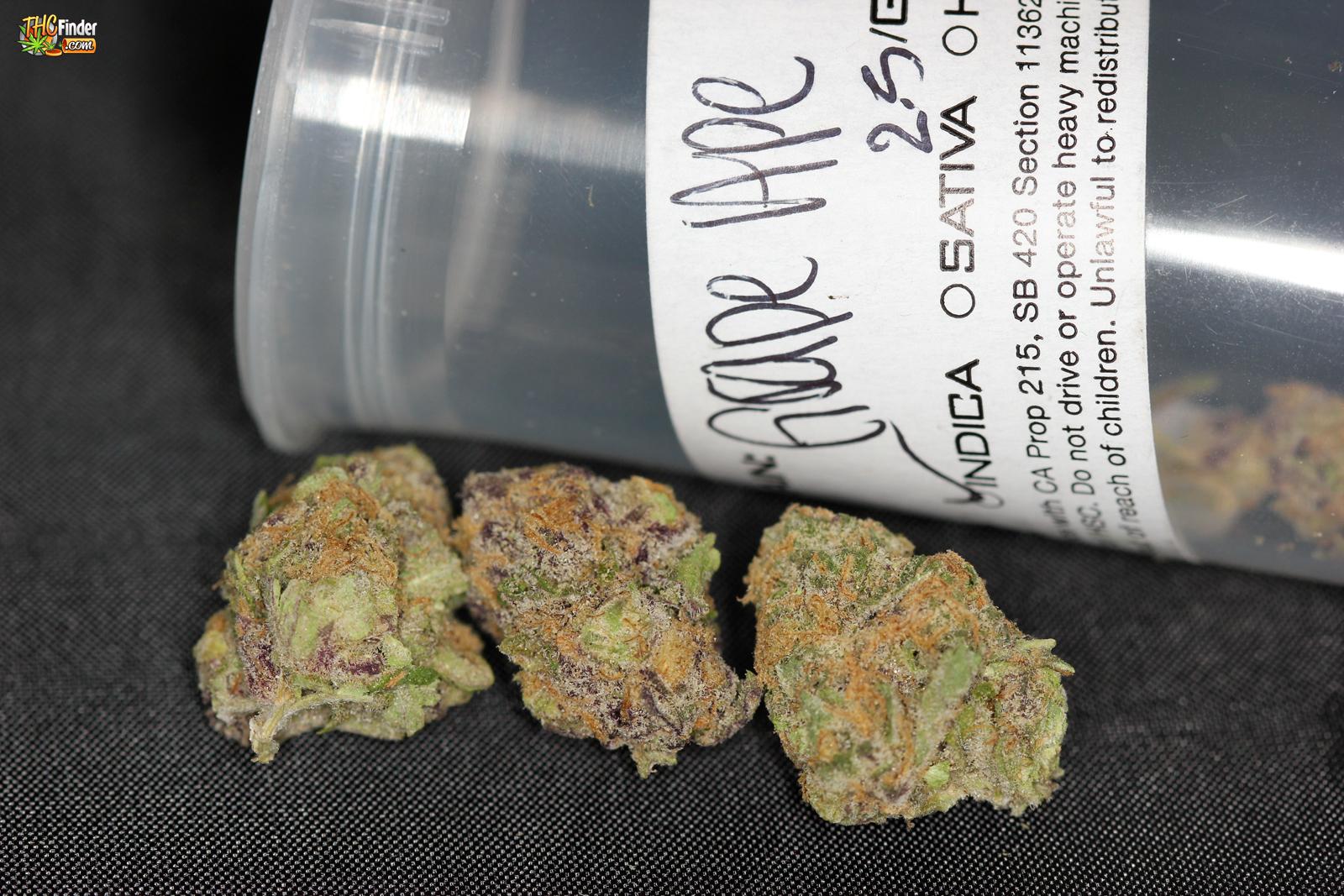 medical-marijuana-demand-drops