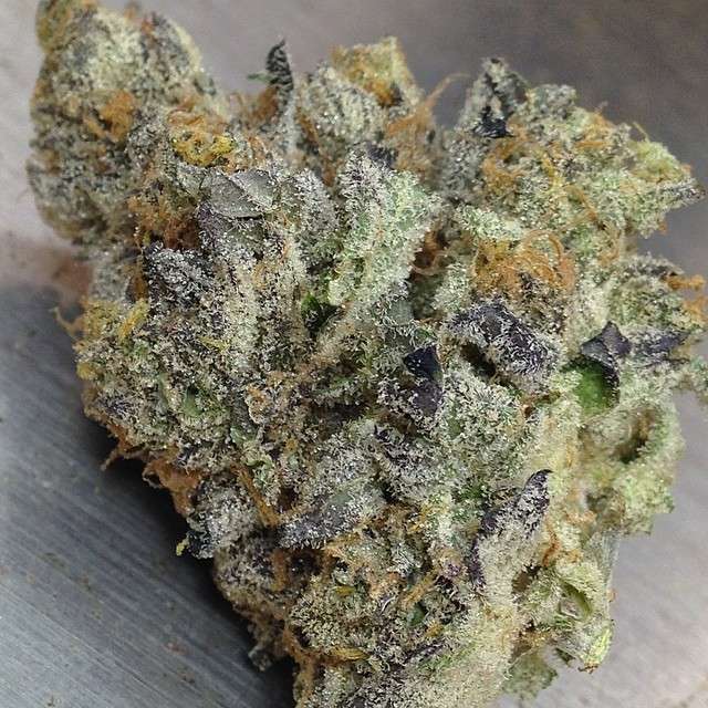 gsc-weed