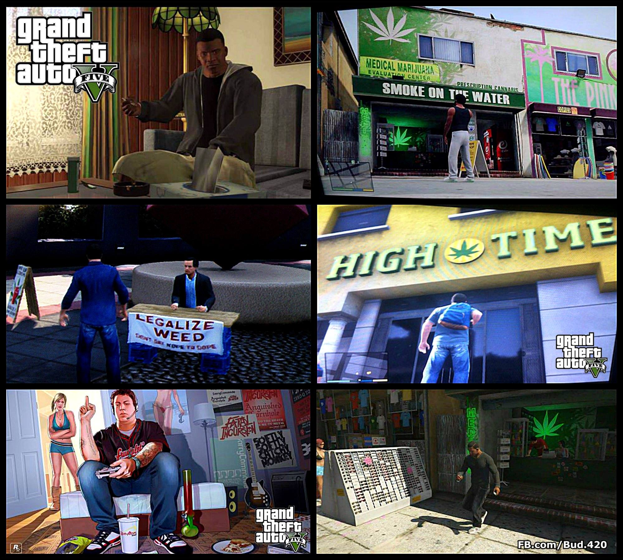 gta-weed-lovers