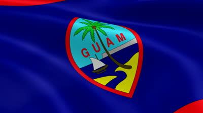 guam-legalizes-marijuana
