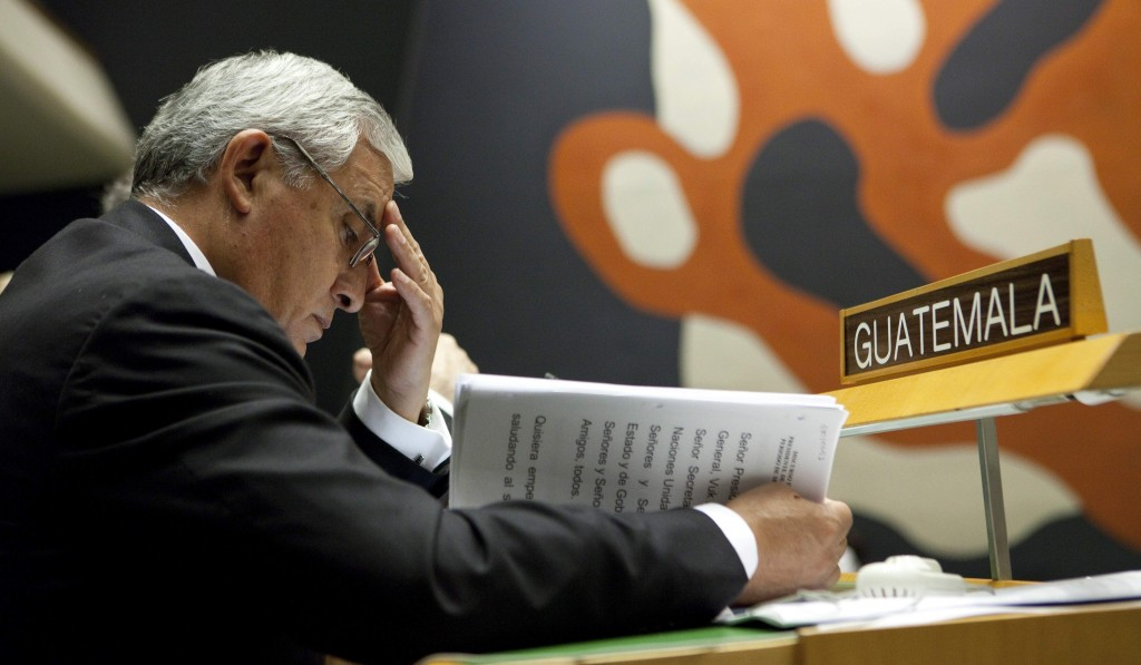 guatemalan-president-to-legalize-marijuana