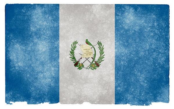 guatemalan-mj-legalization