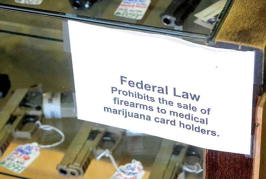 gun-owner-denied-license-for-legally-using-marijuana