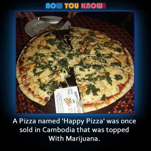 happy-pizza-topped-with-marijuana