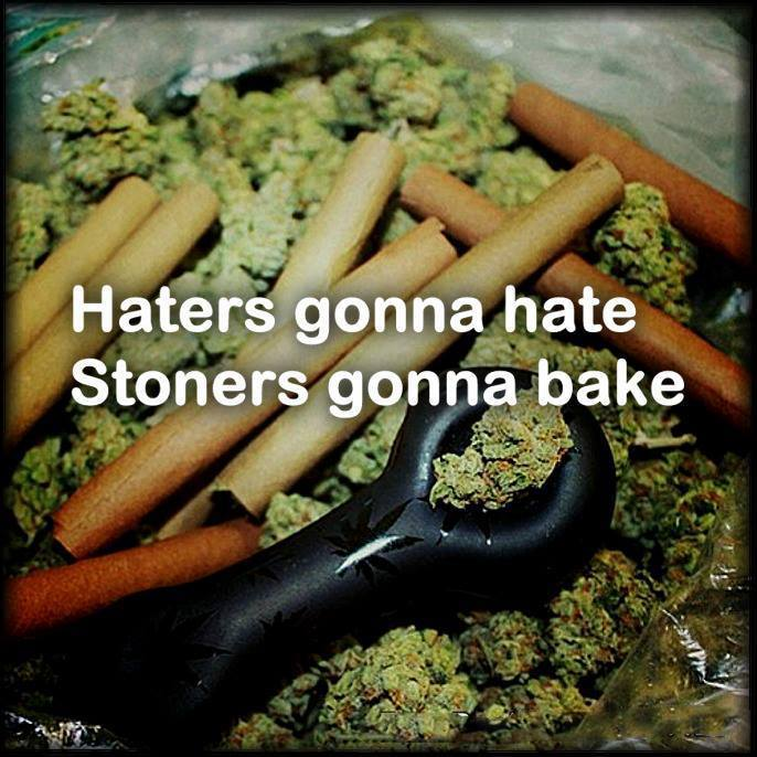 stoners-gonna-bake