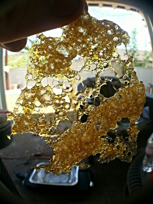 haze-og-wax-concentrate