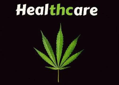 thc-healthcare