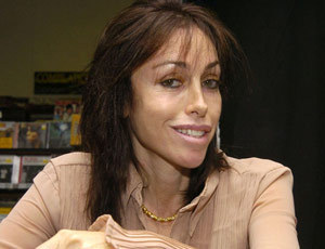 heidi-fleiss-growing-cannabis