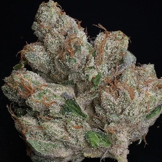 hells-og-weed