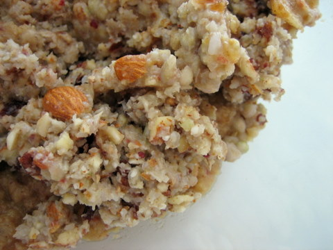 granola-snacks