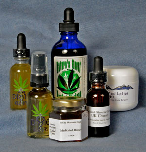 homemade-cannabis-elixr