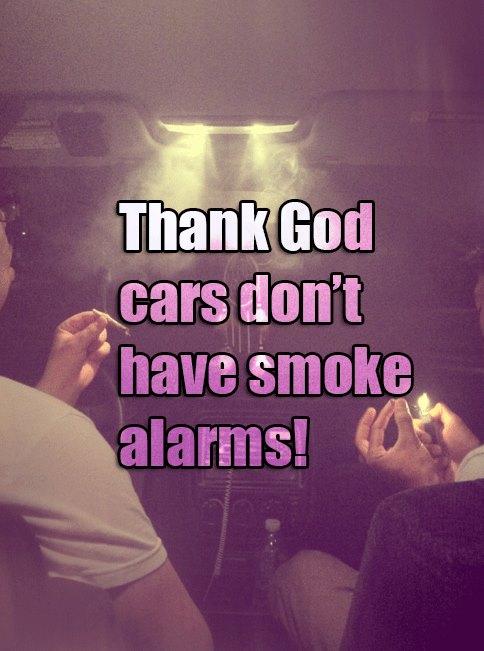 hotboxing-car