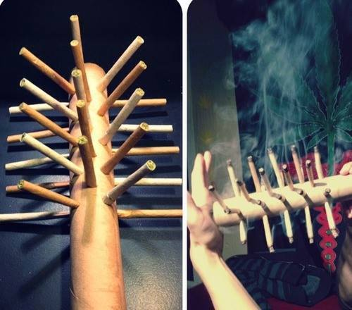 how-many-joints-have-you-smoked-at-the-same-time