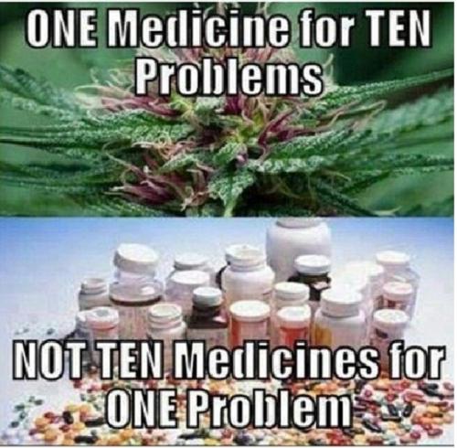 how-medicine-should-really-be