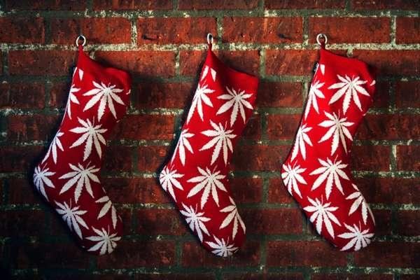 weed-guy-saved-christmas