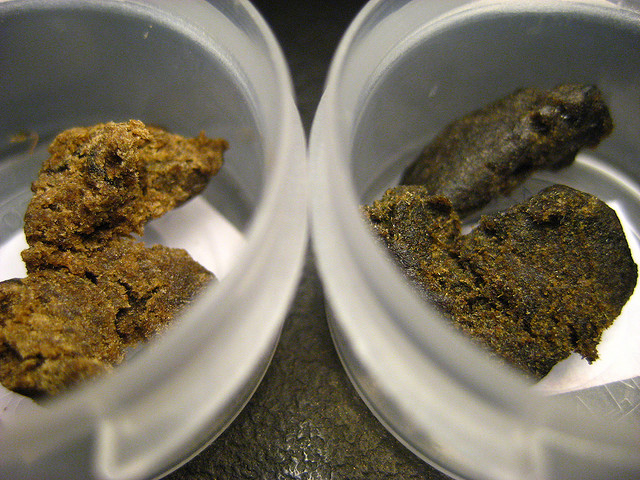 how-to-make-ice-hash