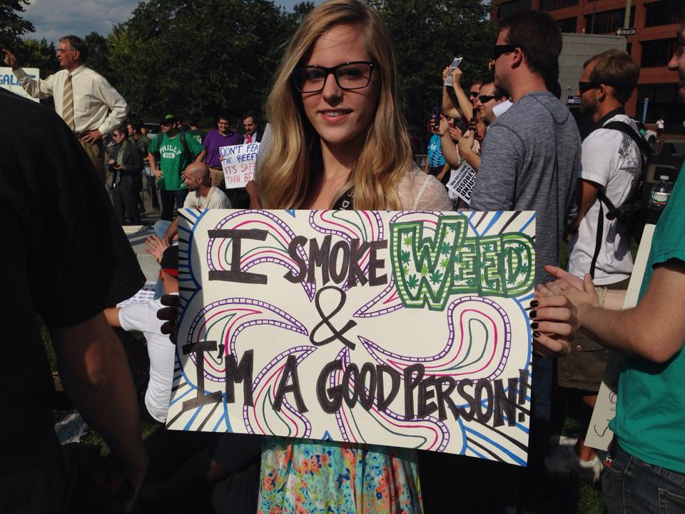 smoke-weed-you-are-good