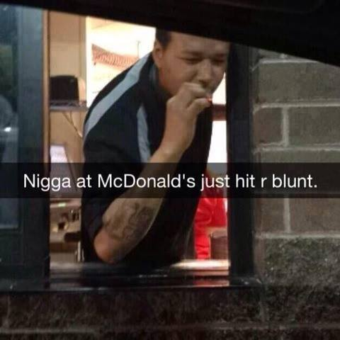 mc-donalds-hitting-a-blunt