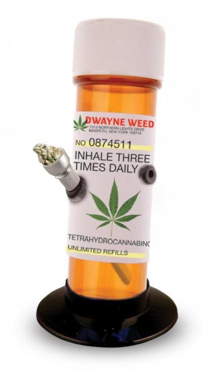 Weedmaps Colorado Denver Central Marijuana Dispensaries 2015 ...