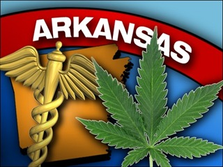 arkansas-mj-legalization