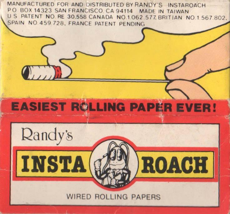 insta-roach-old-school