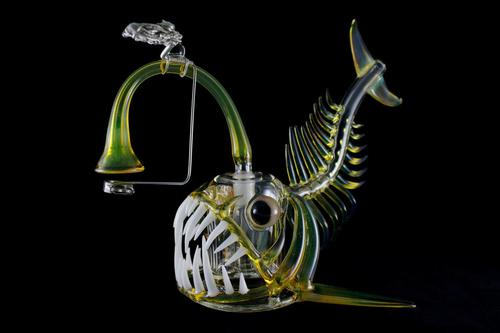 do-you-dab-oil-rig