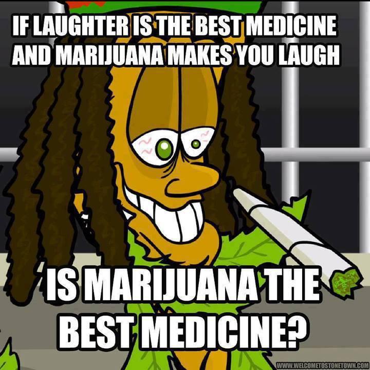 marijuana-medicine