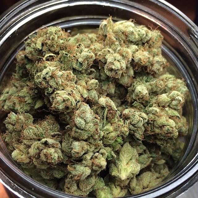 jedi-mind-tricks-weed