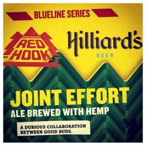 hemp-beer-joint-effort