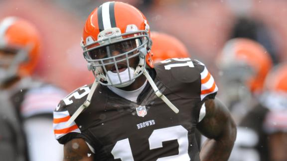 josh-gordon-suspended-for-1-year-from-nfl