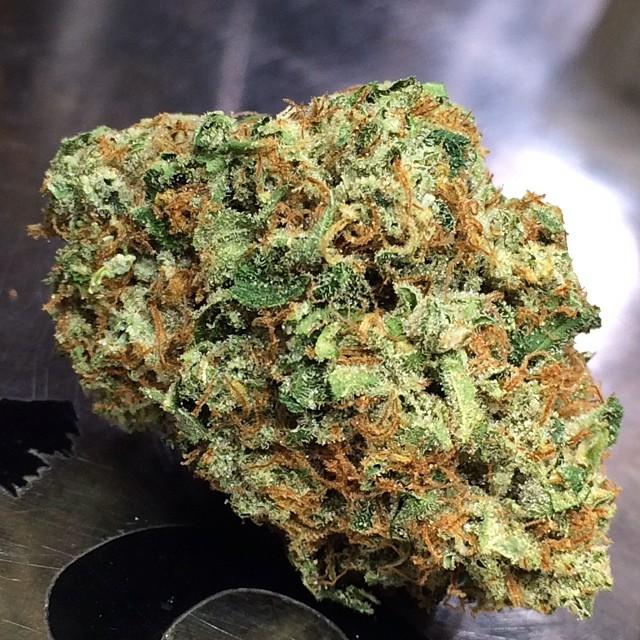 jupiter-og-weed-indica