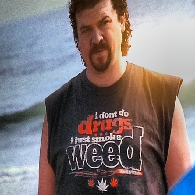 kenny-powers-smokes-weed