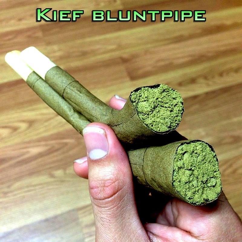 blunt-pipe-fun