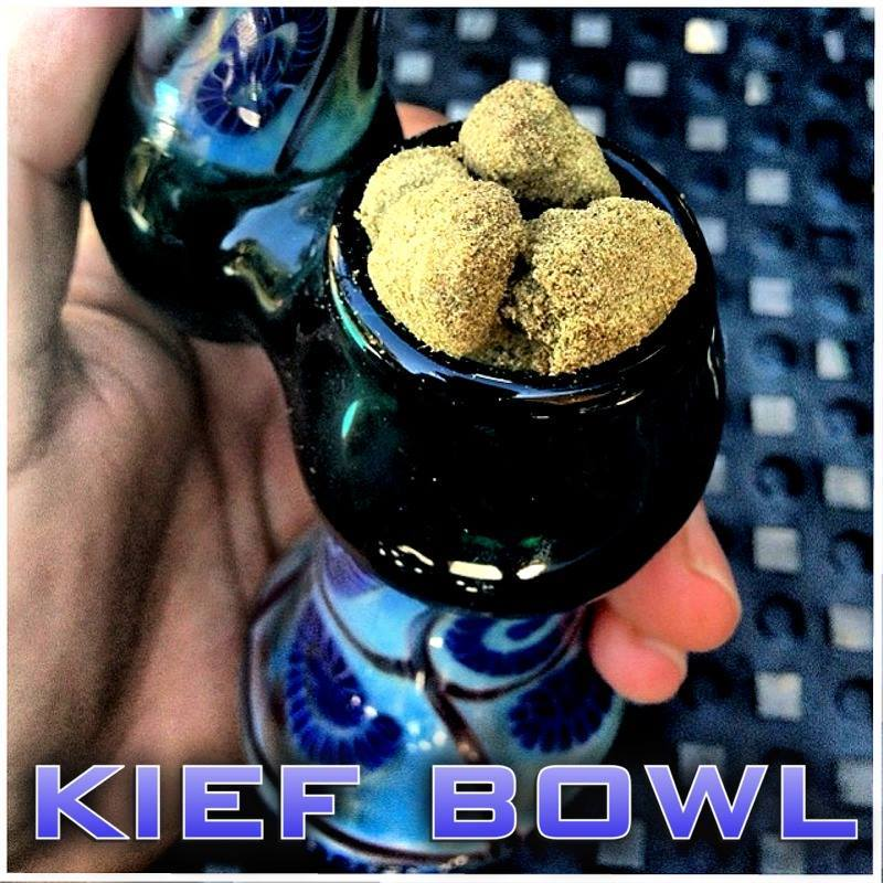 whats-in-your-bowl