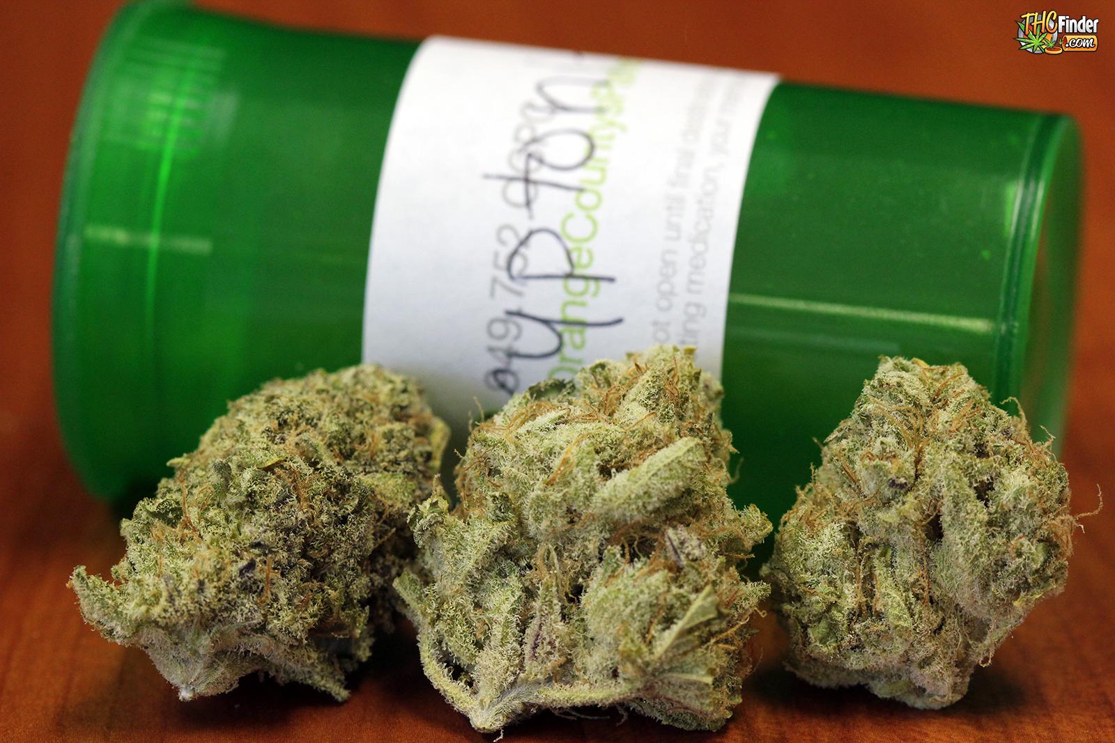 kryptonite-weed
