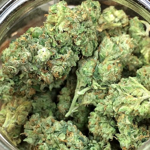 la-kush-weed
