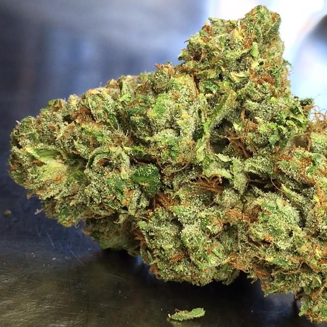 larry-og-weed