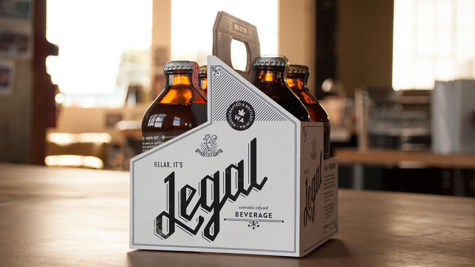 legal-cannabis-infused-drinks