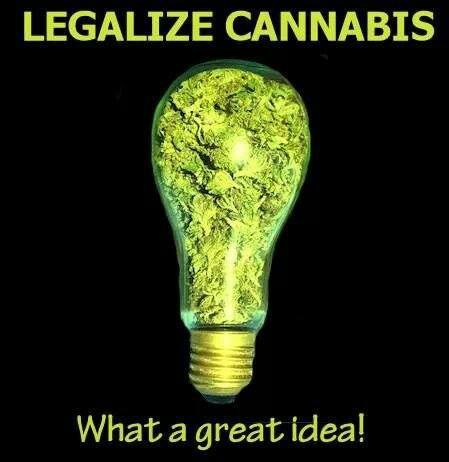 legalize-cannabis-idea